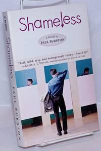 image of Shameless: a novel