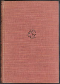 image of The Modern Book of English Verse