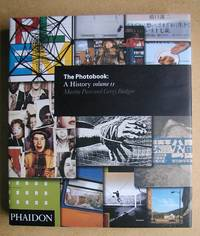 image of The Photobook: A History Volume 2.