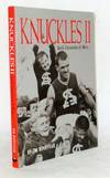 Knuckles II Kerls Favourites & More