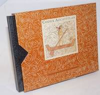 Codex Azcatitlan / Codice Azcatitlan [with] Codex Azcatitlan Fac-simile. Introduction by Michel Graulich. Traduccion al espanol: Leonardo Lopez Lujan; Traduction francaise: Dominique Michelet