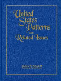 United States Patterns and Related Issues