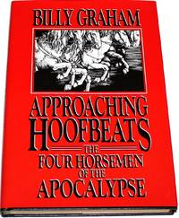 image of Approaching Hoofbeats: The Four Horsemen of the Apocalypse