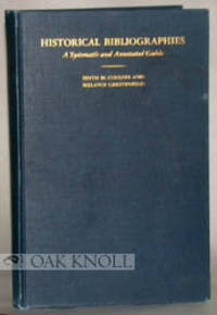 Berkeley: University of California Press, 1935. cloth. 8vo. cloth. xii, 206 pages. With a Foreword b...