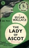 image of The Lady of Ascot