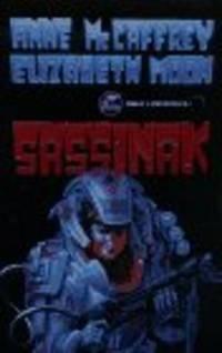 Sassinak (Planet Pirates, Vol 1)