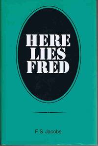 Here Lies Fred
