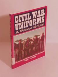 Civil War Uniforms - A Photo Guide