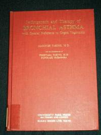 Pathogenesis and Therapy of Bronchial Asthma with Special Reference to Organ Vagotonia