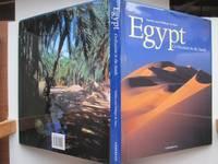 image of Egypt: civilisation in the sands