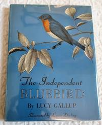 image of THE INDEPENDENT BLUEBIRD