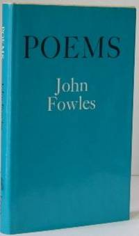 Ecco Press, 1973. 1st Edition. Hardcover. Fine/Fine. First edition, 1973. Signed by author on title ...