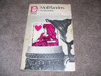 image of Moll Flanders