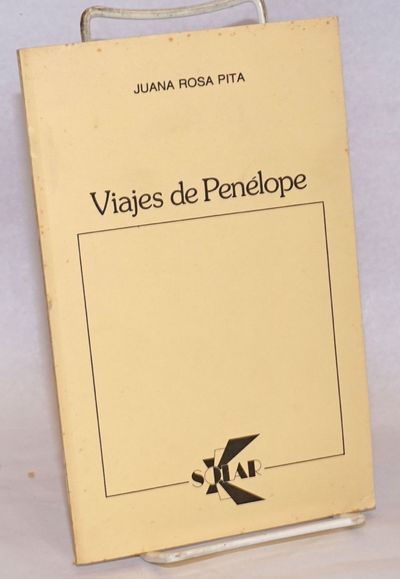 Miami: Solar, 1980. Paperback. 89p., text in Spanish, preface by Arenas, good first edition trade pa...