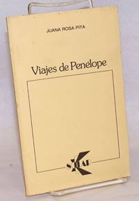 image of Viajes de Penelope