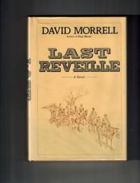 image of Last Reveille: A Novel
