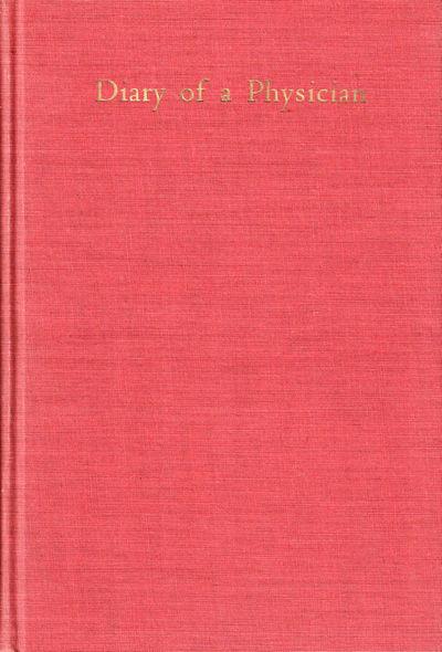 Oakland: Biobooks, 1955. Hardcover. Very good. 500cc. vii, 120pp+ index. Gilt lettering dulled, else...