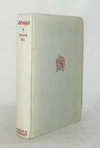 Astrophel or The Life and Death of the Renowned Sir Philip Sidney by  Alfred H BILL - 1st US Edition - 1937 - from Adelaide Booksellers and Biblio.com