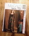 McCall\'s Sewing Pattern