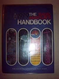 The Radio Amateur's Handbook