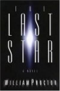 The Last Star: A Novel