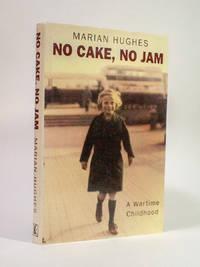image of No Cake, No Jam