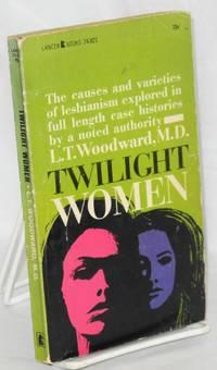 image of Twilight Women