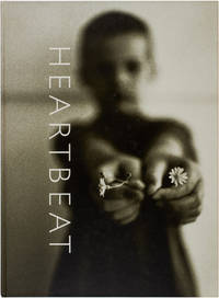 Heartbeat (Signed Limited Edition)