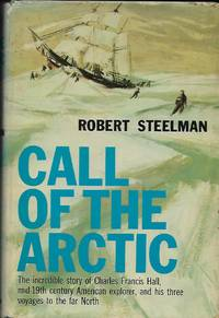 CALL OF THE ARCTIC