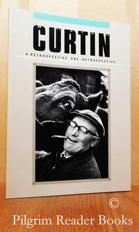 image of Walter Curtin: A Retrospective/Une Retrospective.