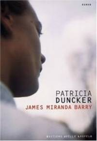 James Miranda Barry by Patricia Duncker - 2003-01-09