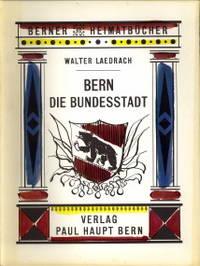 Bern die Bundesstadt