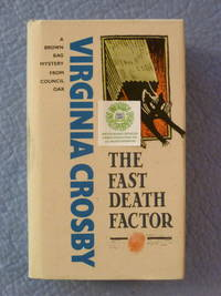The Fast Death Factor