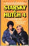image of Starsky_Hutch # 4