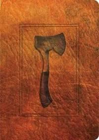 Hatchet: 30th Anniversary Edition