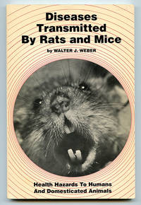 image of Diseases Transmitted by Rats and Mice