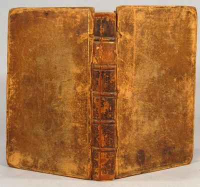 1725. FREIND, J. THE HISTORY OF PHYSICK FROM THE TIME OF GALEN TO THE BEGINNING OF THE SIXTEENTH CEN...