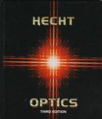image of Optics