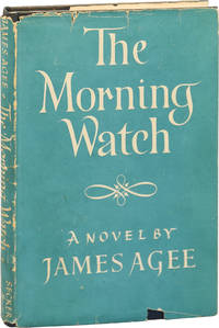 The Morning Watch First UK Edition
