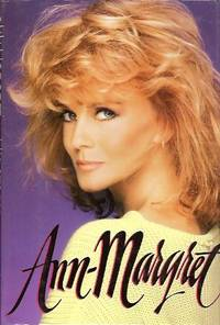 Ann-Margret:   My Story by  T   & Gold - First Edition - 1994 - from Storbeck's and Biblio.com
