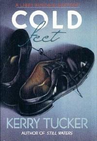 Cold Feet, A Libby Kincaid Mystery