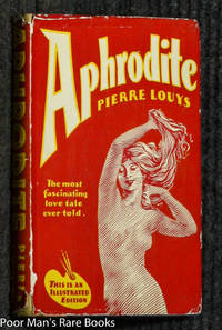 APHRODITE (ANCIENT MANNERS)