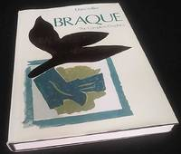 Braque: The complete graphics : catalogue raisonné