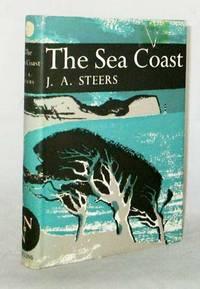 The Sea Coast The New Naturalist