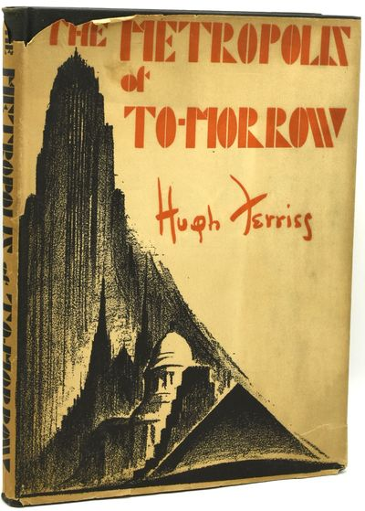 New York: Ives Washburn, 1929. First Edition. Soft Cover. Very Good binding/Very Good dust jacket. T...