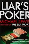 image of Liar's Poker