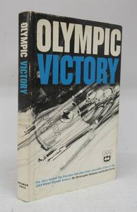 image of Olympic Victory