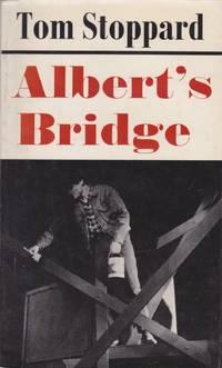 Albert's Bridge