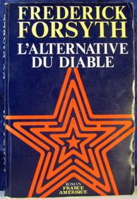 image of L'Alternative Du Diable