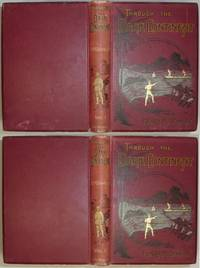 image of Through The Dark Continent: Or The Sources Of The Nile Around The Great Lakes Of Equatorial Africa And Down The Livingstone River To The Atlantic Ocean [COMPLETE IN TWO VOLUMES]